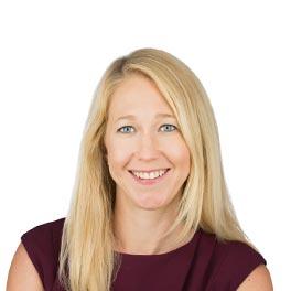 Meredith Bauer
