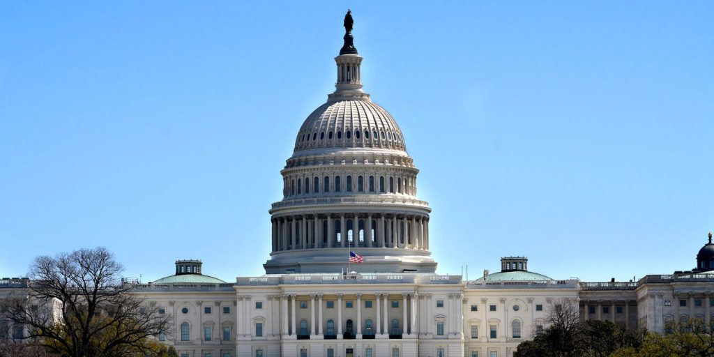 WHAT DOES THE CARES ACT MEAN FOR YOUR SMALL BUSINESS?